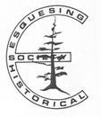 Esquesing Historical Society